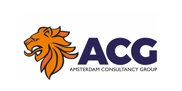 Amsterdam Consultancy Group