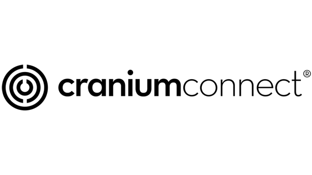 Logo CraniumConnect