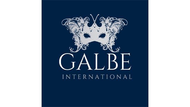 Logo Gable