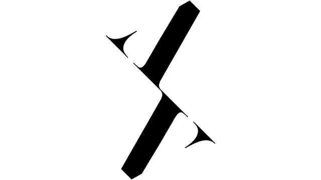 Logo House of Afangaro