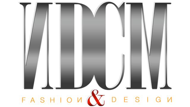 Logo NDCM