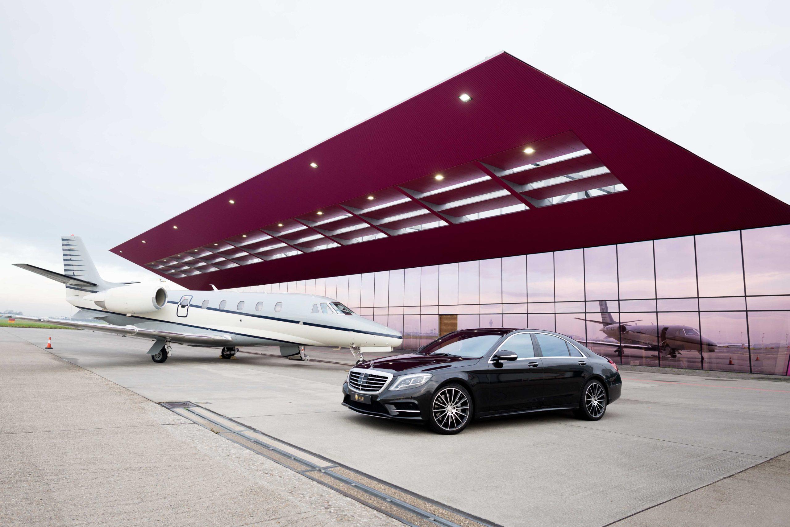 VIP-Services_LuxuryAirportServicesMikesLuxuryEvents