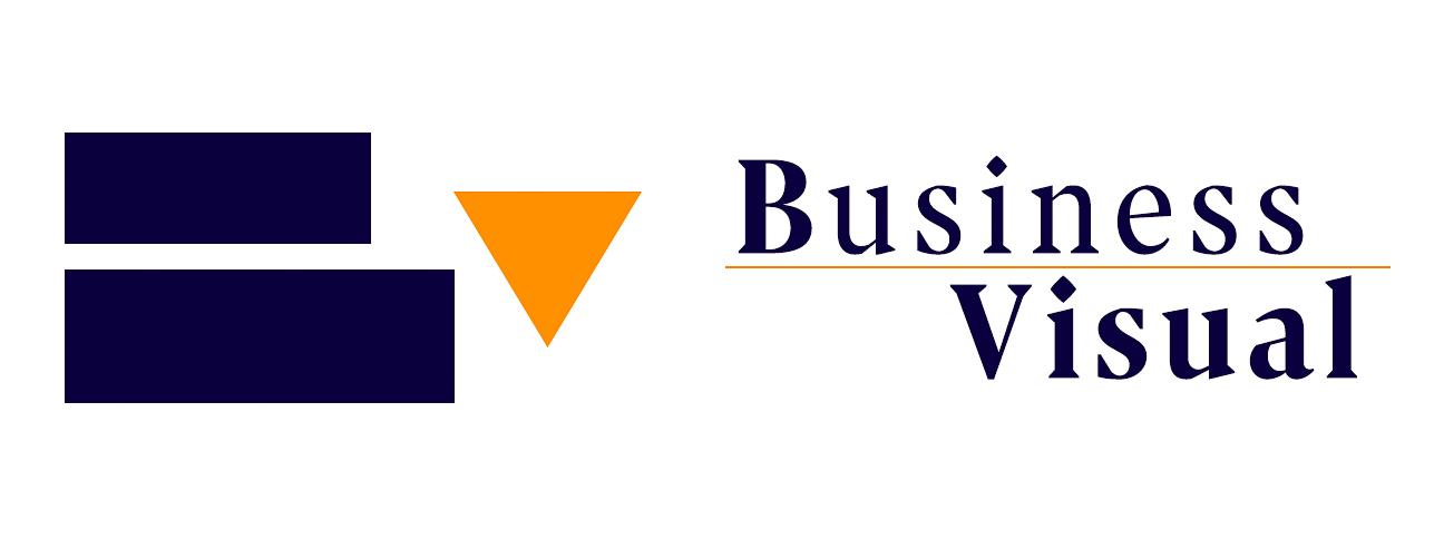 Business Visual