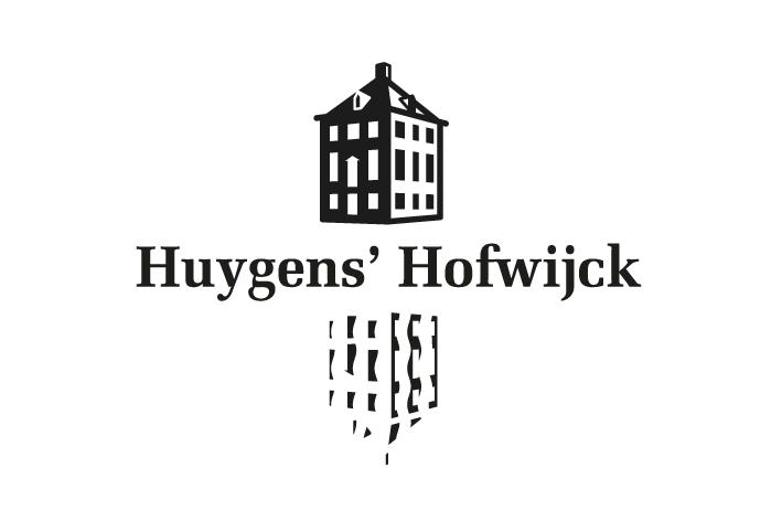 Kasteel Hofwijck