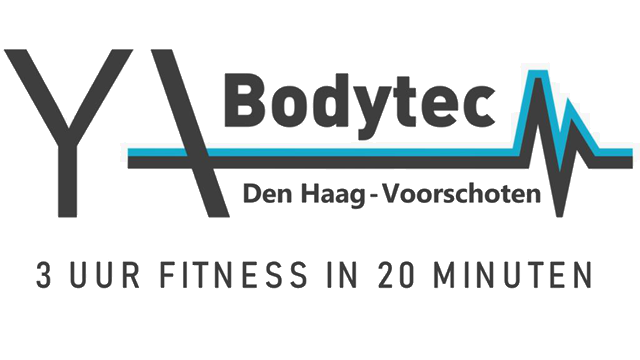 Bodytec