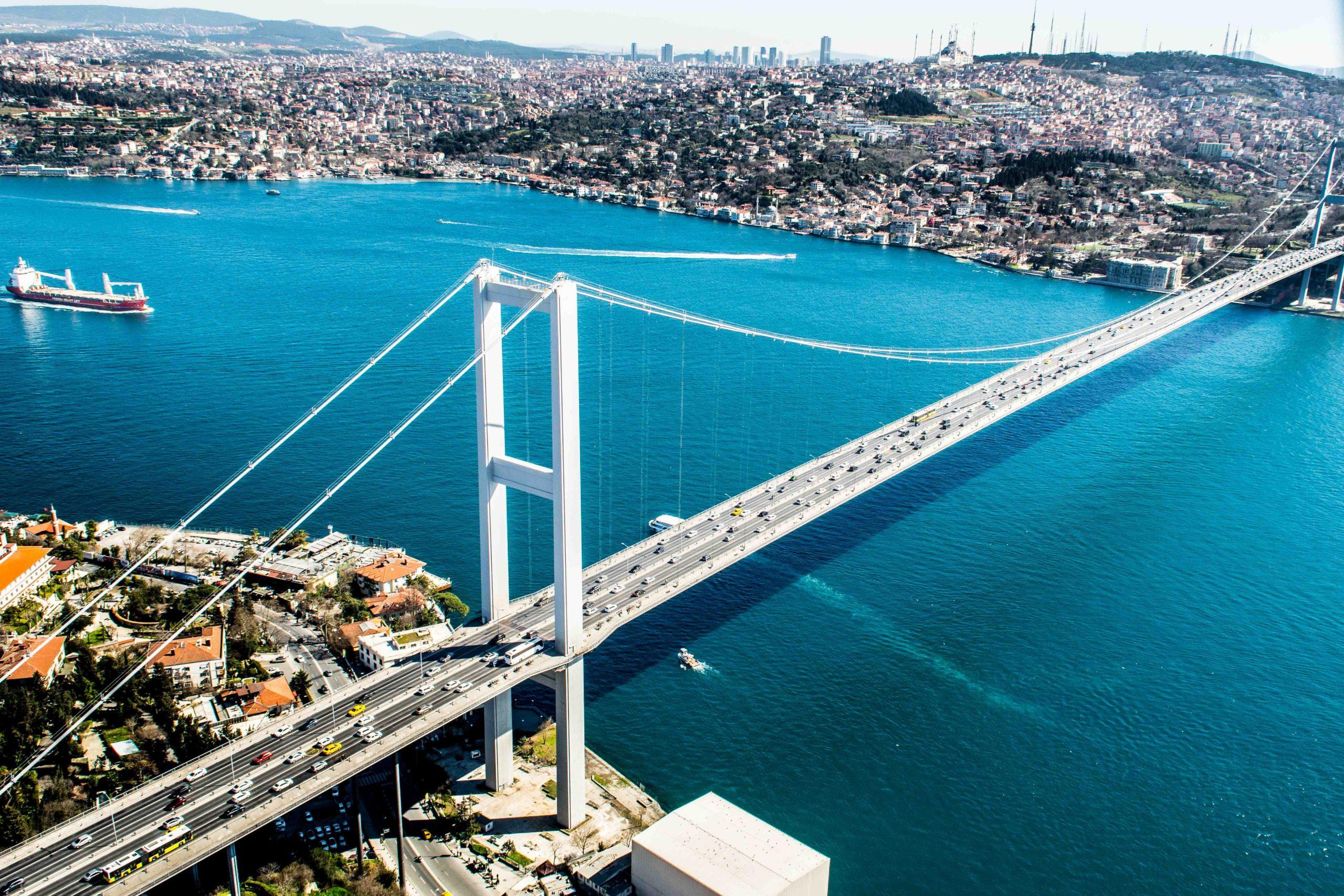 Istanbul_TicketVoordeel.nl